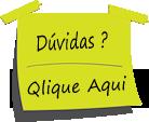 duvidas-3